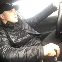 Илья Крюков