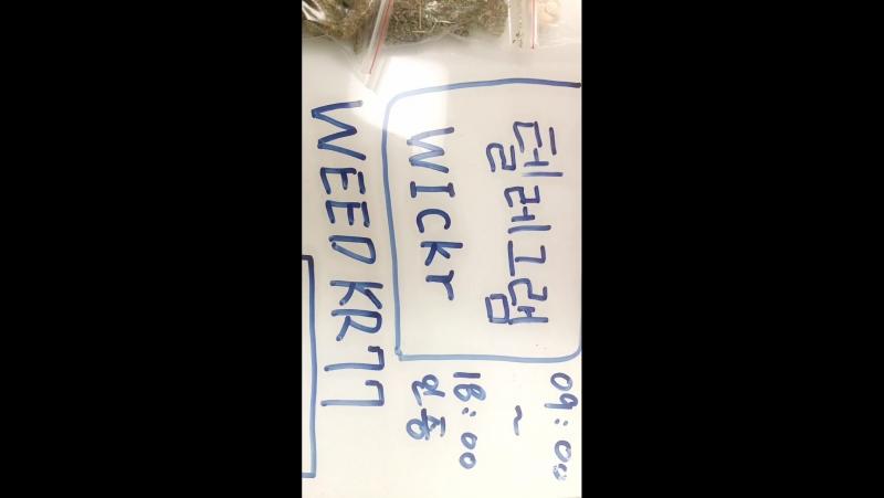 대량인증( WICKR텔레그램:WEEDKR77 ),작대기,아이스,떨,떨구입,떨구입,흥분제구입,떨구입,필로폰구입,떨구입,물뽕구입,마리화나구입,크리스탈구입,필로폰구입,떨구입,북한술구입,파퍼구입,랏슈구입,러쉬구입,수면제구입,떨구입,스틸