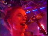 X-Perience - I Dont Care (Live Dance Haus 1997)