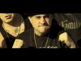 MADBALL - INFILTRATE THE SYSTEM -(OFFICIAL VIDEO)