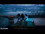 Zhi Vago - Celebrate The Love (Necola Remix)_HD