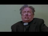 (HD) Очень страшное кино 2. Святой отец