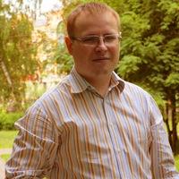 Аватар Николая Дроздова