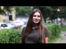 Отзыв об обучении от выпускницы автошколы Юлии Кочугановой