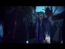 Hollywood Undead - Levitate (Digital Dog club mix)