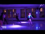 Slam - Contemporary Jazz - Filmic - Above Beyond - bdcnyc