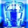 Уникальные автоматы питьевой воды Ecomaster