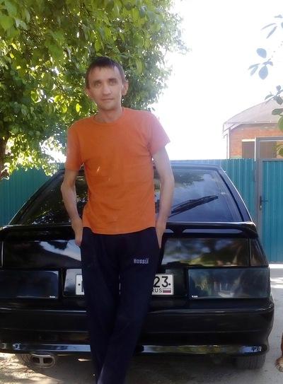 Сергей Швыдченко