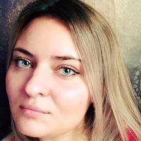 екатерина панкратова челябинск фото