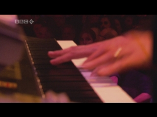 Paul McCartney – Lady Madonna (15/17) BBC Electric Proms (2007.010.25) Live at the Roundhouse / HD