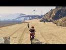 BrainDit GTA Смешные моменты 52