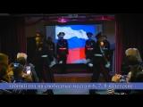 Кадетский корпус ЮНОСТЬ (рекламный ролик)