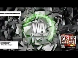 W.A.Production-What About FREE Dubstep Madness