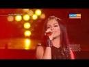 Kairat Nurtas _ Nyusha _ Big Show in Astana_ Kazak