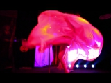 Провокация  ♦ night club ♦  Video By : Мария Тимофеева ♦
