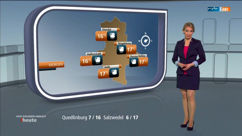 Susanne Langhans sah 12 04 2016 HD