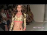LULI FAMA Miami Beach Collection 2017  Fashion Week Miami Beach
