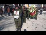 Чичерина - Рвать - Клип песня про Донбасс