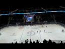 хоккейный матч динамо витязь