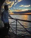 Андрей Гризли фото #37