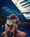 Андрей Гризли фото #34