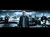 Linkin Park - Castle of glass   клип с переводом на экране  песня супер