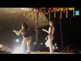 Indian Dance _ Indian Dance Songs _ ke libi am paka paka aam _ dance hungama _ dj songs dance hungam