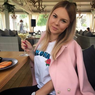 Илона Костыря