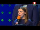 Триатлон (КВН Международная лига 2017. Третья 1/8 финала)