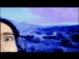 Babylon Zoo - spacecman .mp4