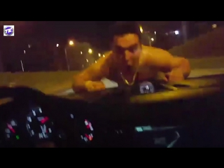 Порно видео на капоте дпс фото 40-827