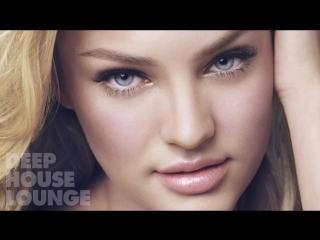 Deep House Vocal New Mix 2017 - Best Nu Disco Lounge - Dj Erkan Ucar Dj Sary #