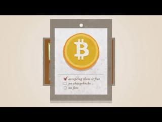Freebitcoin - лучший сайт для заработка биткоин! Регистрация! Заработок в интернете!