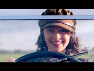 Лондонские каникулы (2015) - Русский трейлер