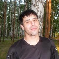 Тимур Тимуров