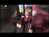 Бабушка Дело говорит ! | Светлый ум и добрая совесть!