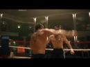 Неоспоримый 4 2-ой бой Юрия Бойки в клубе у Зурапа