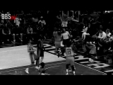 KYRIE IRVING NASTY LAYUP