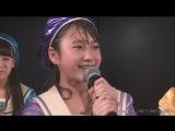AKB48 170315 16 kenkyuusei stage