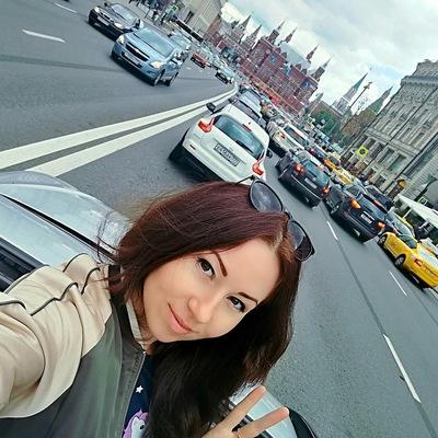 Татьяна Ланговая
