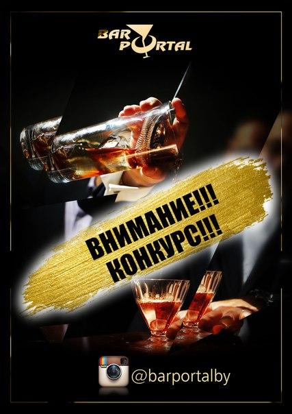 Фото №439370231 со страницы Владислава Латышева
