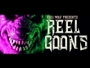 Ruste Juxx, Danny Diablo, King Gordy, Raze Snowgoons - Reel Goons (2017)