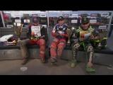 Denmark FIM Speedway Grand Prix - 5. Round Horsens (24.06.2017) ENG