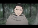 Naruto Shippuuden 491 серия русская озвучка || Наруто Шиппуден - 491 || Наруто 2 сезон 491