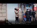 Шматдзетную маці аштрафавалі за падтрымку Максіма Філіповіча