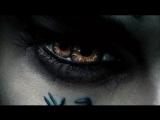 Мумия  The Mummy (2017) Russian Teaser Trailer #2 (Тизер  Русский трейлер #2) (ужасы)