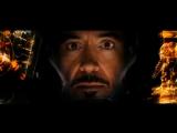 Мстители: Эра Альтрона Я нечаянно!
