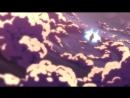 AnimeMix - Fall out boy - The phoenix AMV