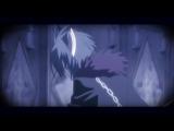 (Аниме клип) Аму и Икуто - Смотри же кем стали мы...