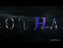«Готэм» озвученный трейлер к 4 сезону